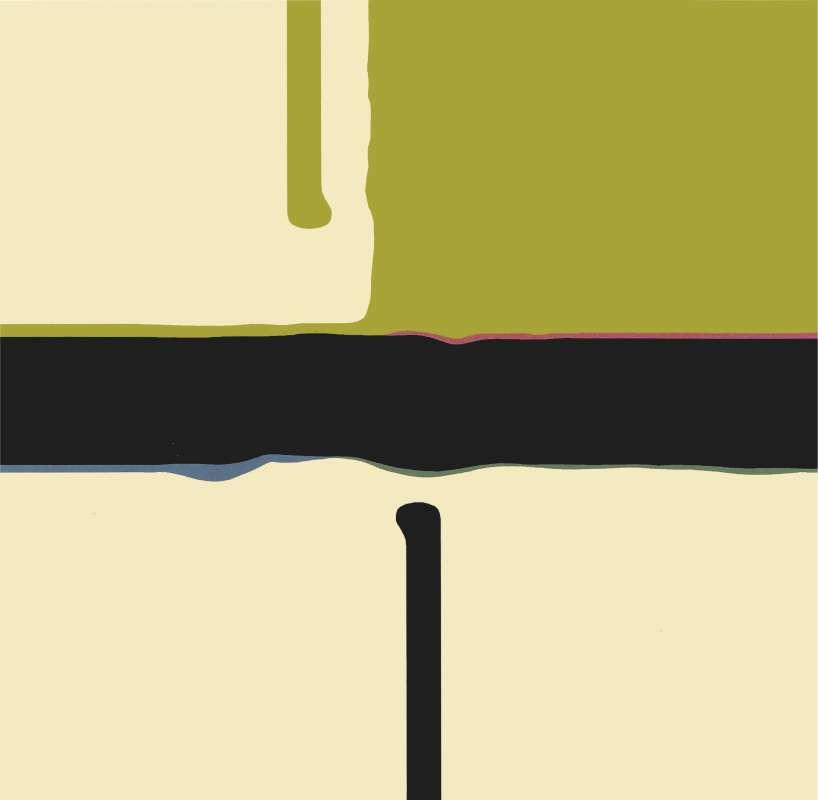 Studio Marco Piva – Product design – 100