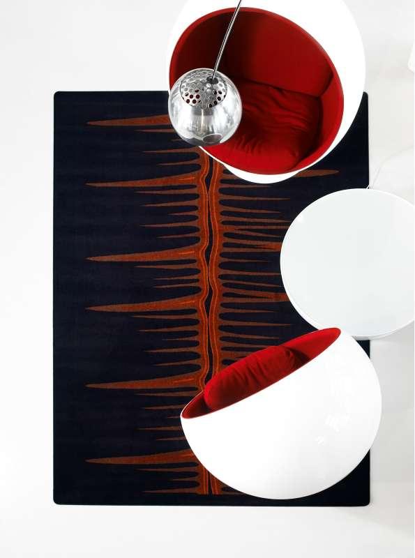 Studio Marco Piva – Product design – 127