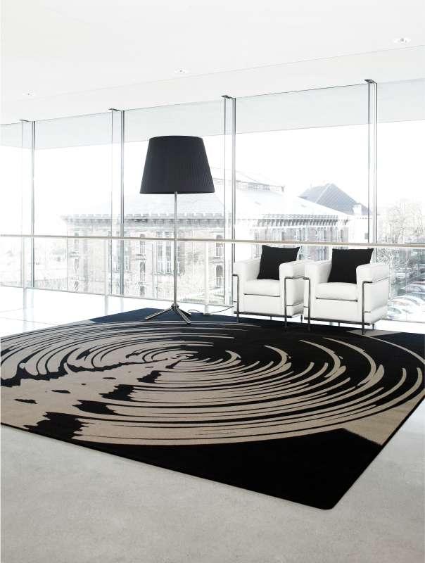Studio Marco Piva – Product design – 128