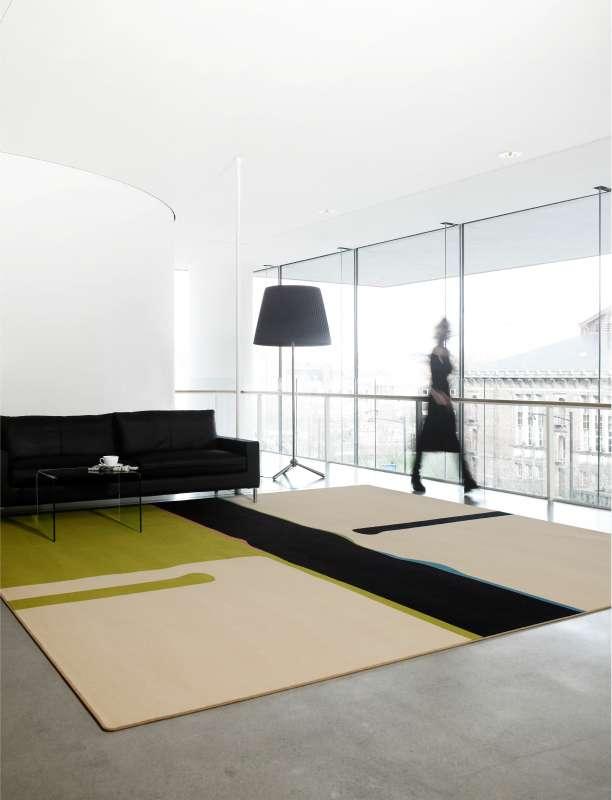 Studio Marco Piva – Product design – 129