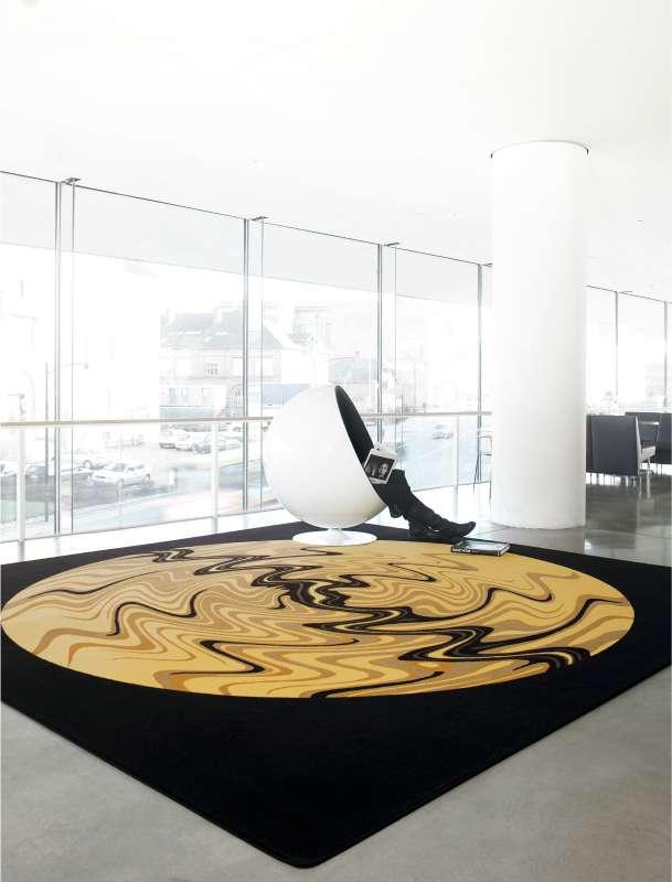 Studio Marco Piva – Product design – 130