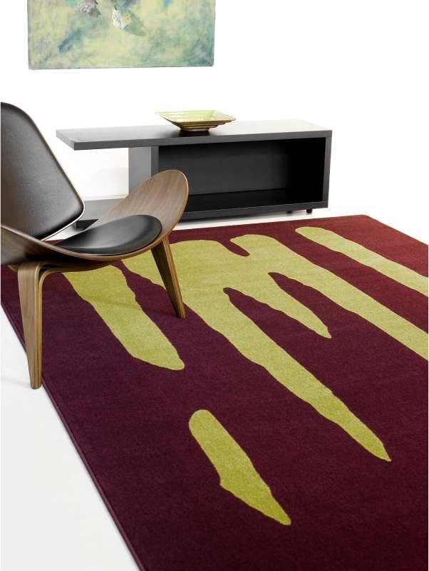 Studio Marco Piva – Product design – 131