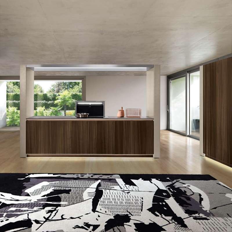 Studio Marco Piva – Product design – 133