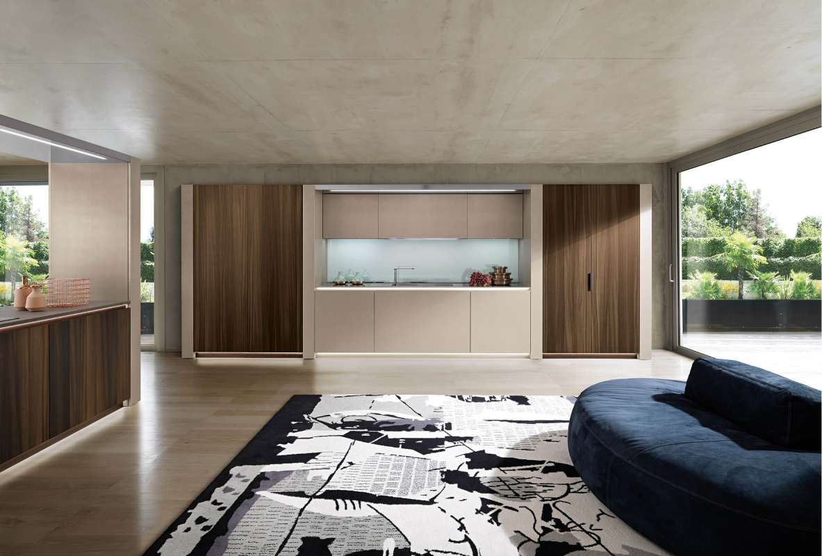 Studio Marco Piva – Product design – 134