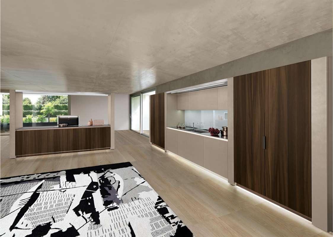 Studio Marco Piva – Product design – 135