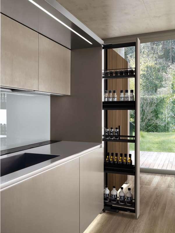 Studio Marco Piva – Product design – 136