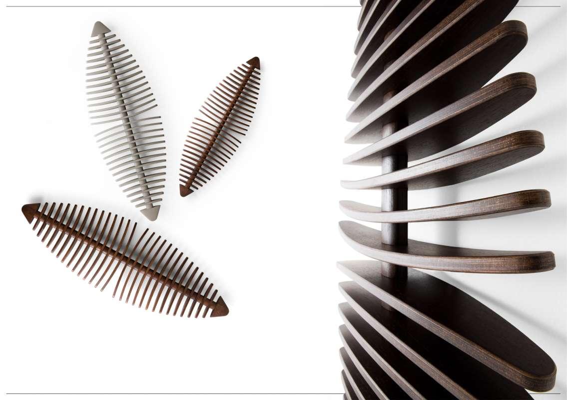 Studio Marco Piva – Product design – 174
