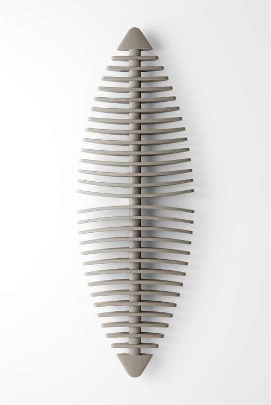 Studio Marco Piva – Product design – 176