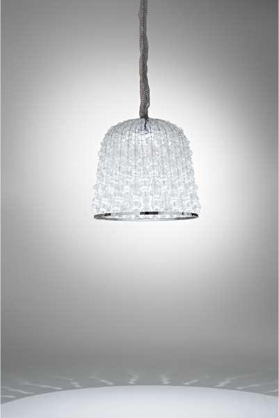 Studio Marco Piva – Product design – 183