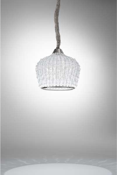 Studio Marco Piva – Product design – 185