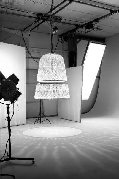 Studio Marco Piva – Product design – 186