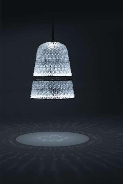 Studio Marco Piva – Product design – 187