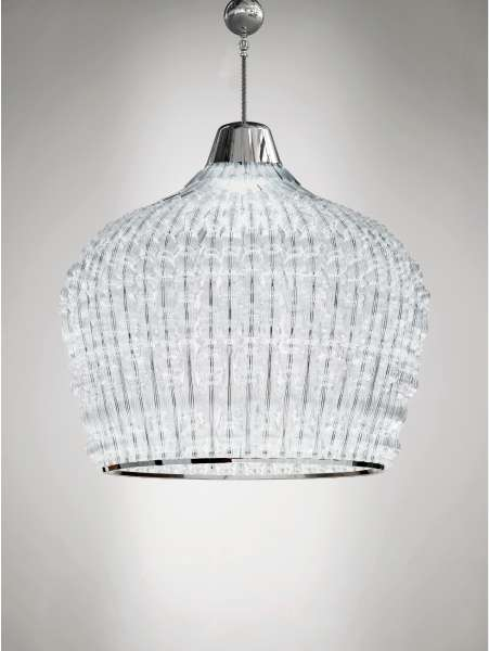 Studio Marco Piva – Product design – 191