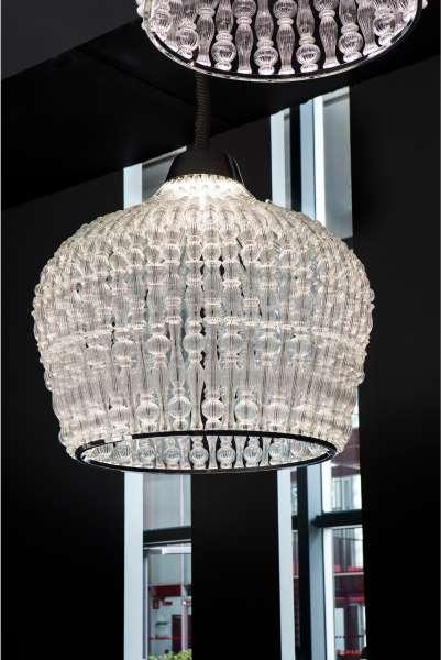 Studio Marco Piva – Product design – 195