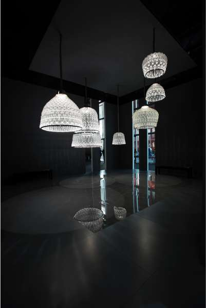 Studio Marco Piva – Product design – 196