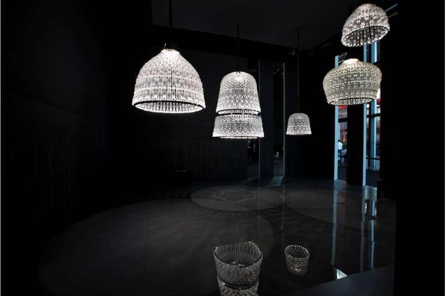 Studio Marco Piva – Product design – 197