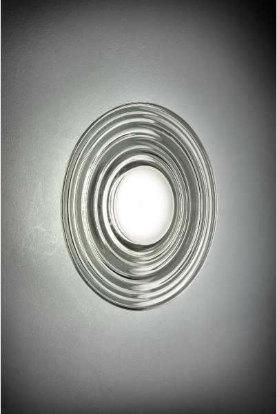 Studio Marco Piva – Product design – 200