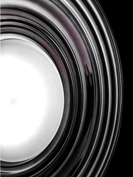 Studio Marco Piva – Product design – 202