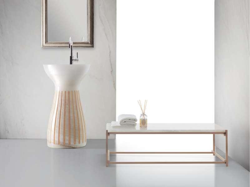Studio Marco Piva – Product design – 227