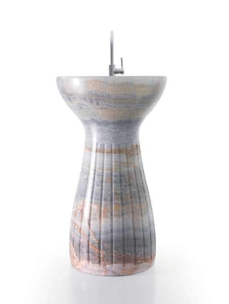 Studio Marco Piva – Product design – 232