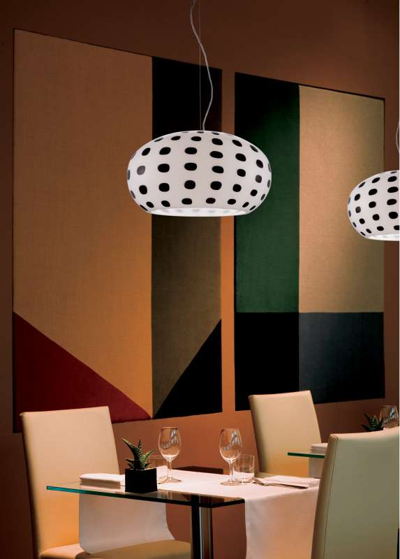 Studio Marco Piva – Product design – 256