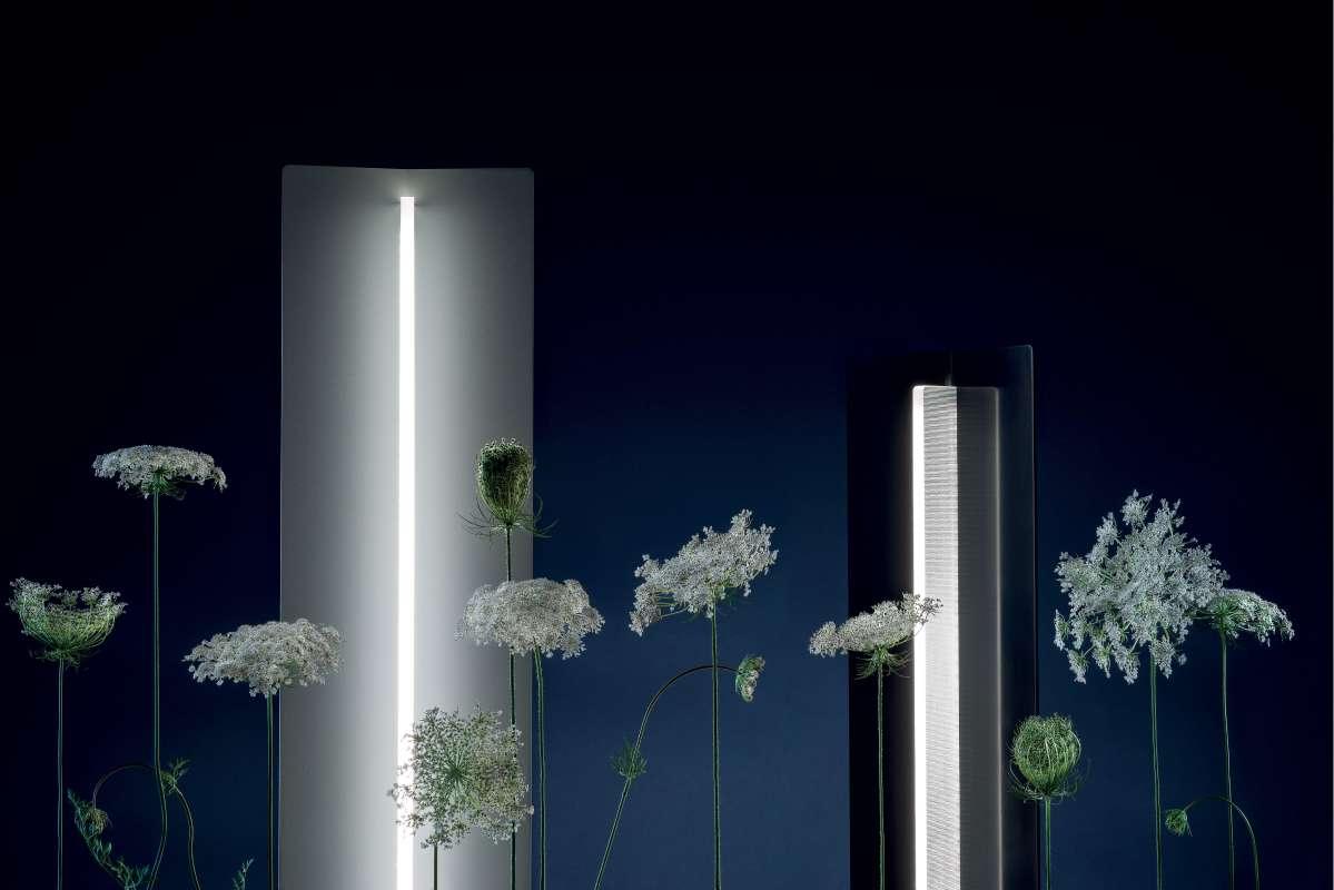 Studio Marco Piva – Product design – 284