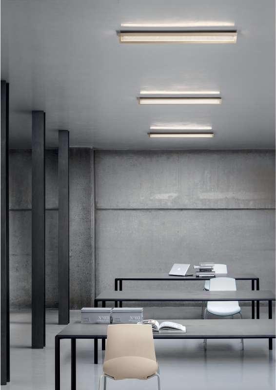 Studio Marco Piva – Product design – 285