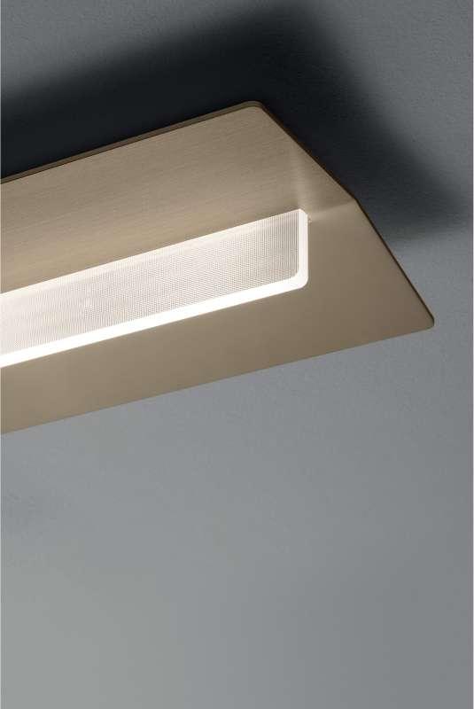 Studio Marco Piva – Product design – 286
