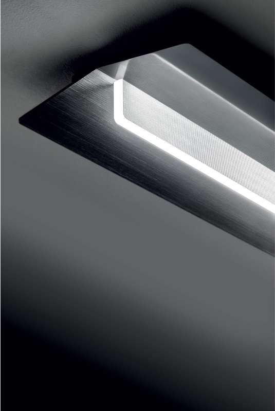Studio Marco Piva – Product design – 290