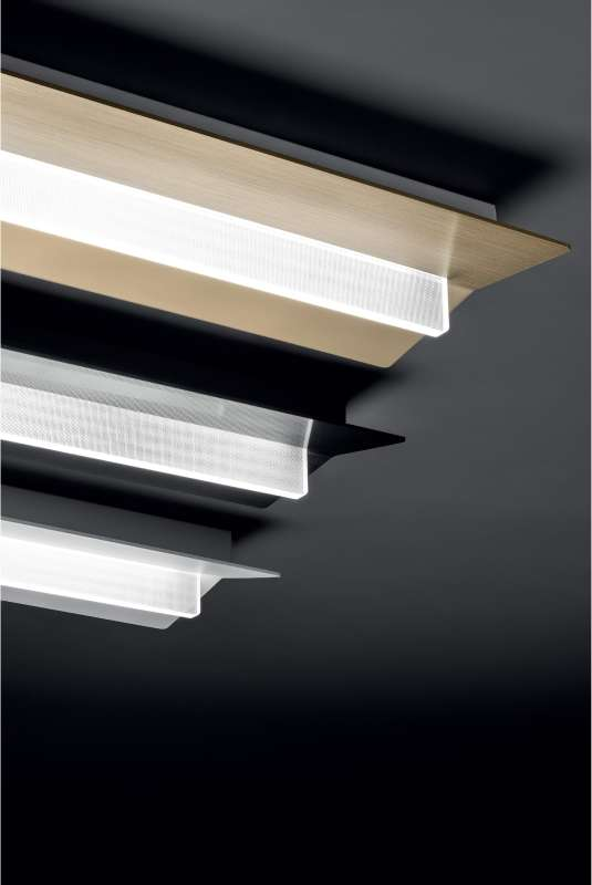 Studio Marco Piva – Product design – 292