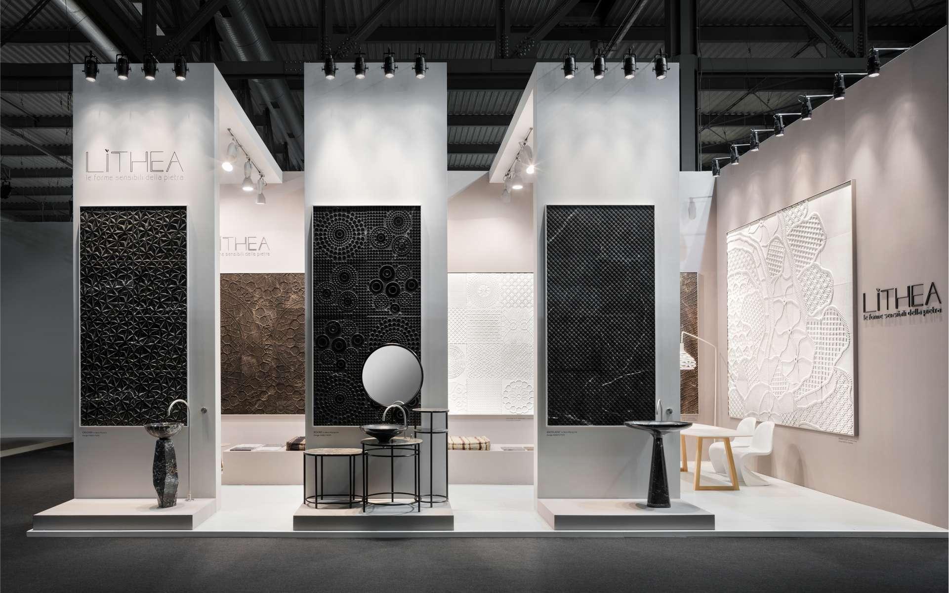 Studio Marco Piva – Product design – 295