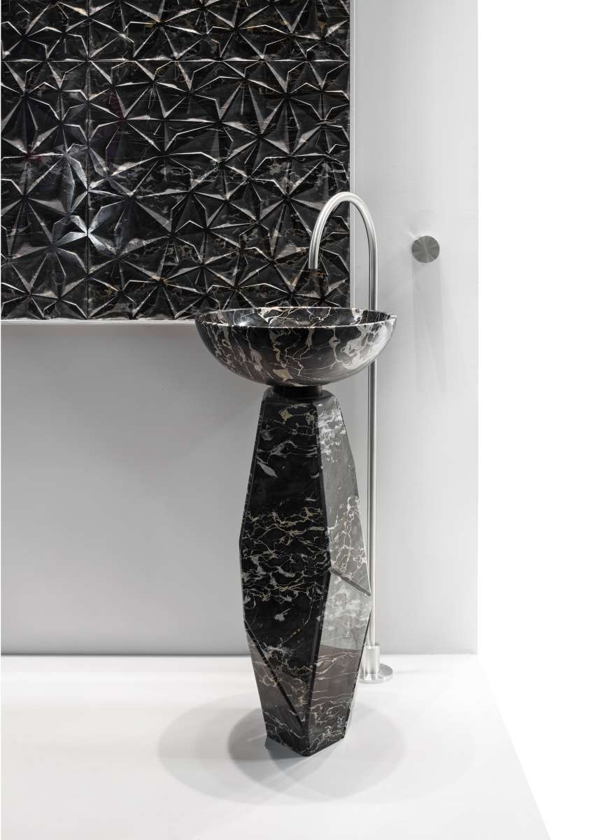 Studio Marco Piva – Product design – 298