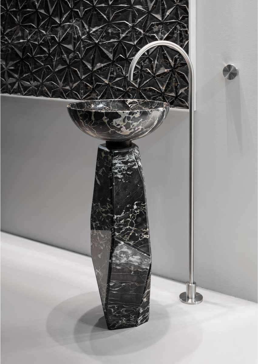 Studio Marco Piva – Product design – 299
