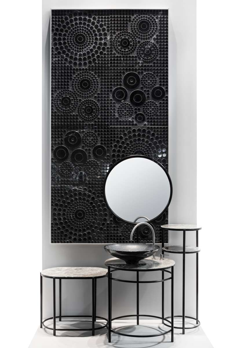 Studio Marco Piva – Product design – 301