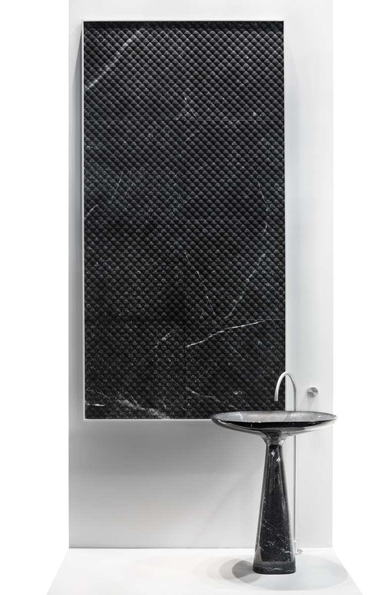 Studio Marco Piva – Product design – 305