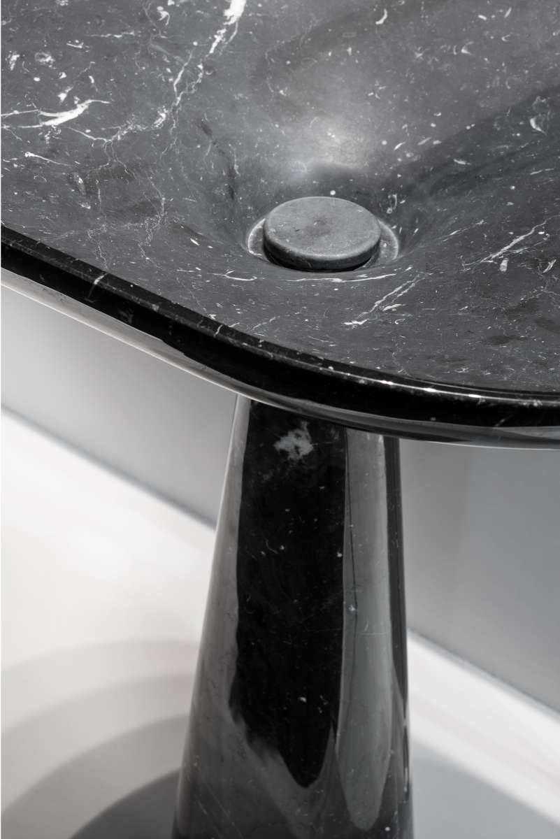 Studio Marco Piva – Product design – 308