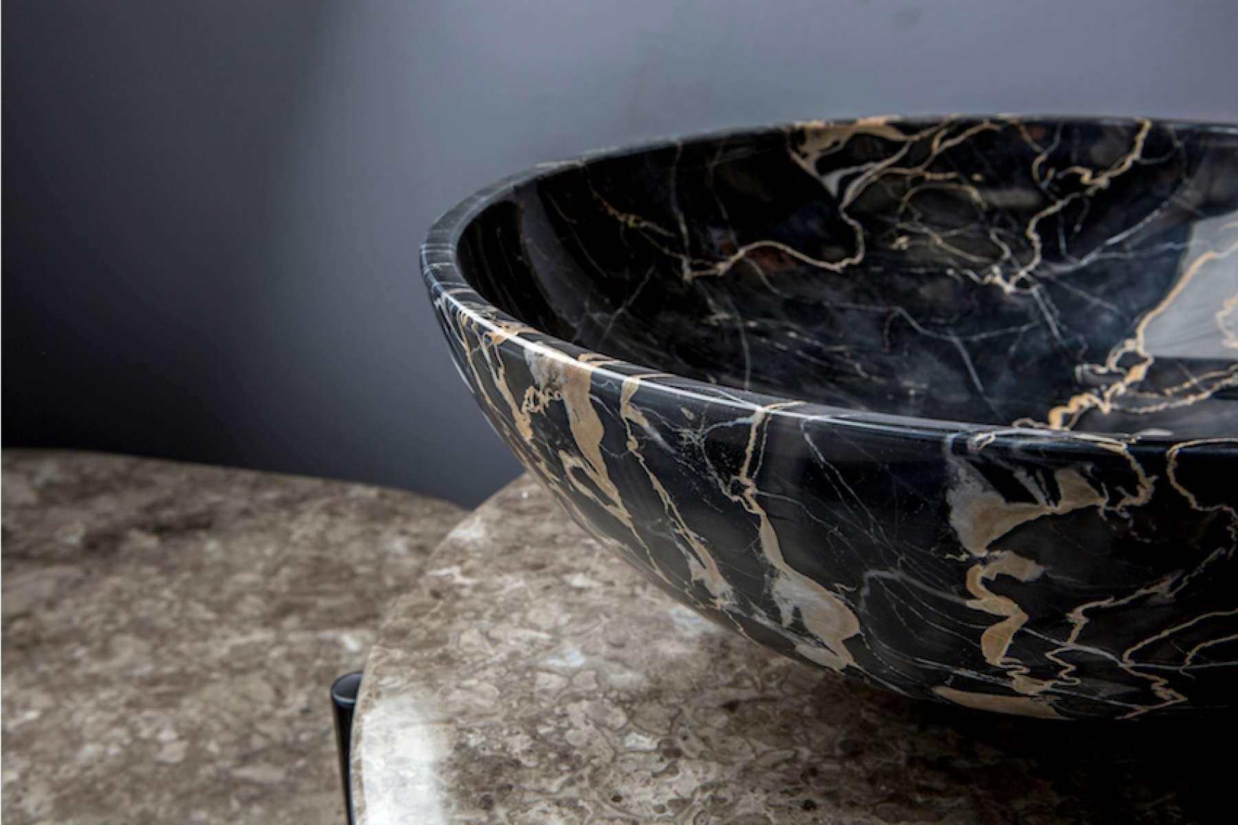 Studio Marco Piva – Product design – 309