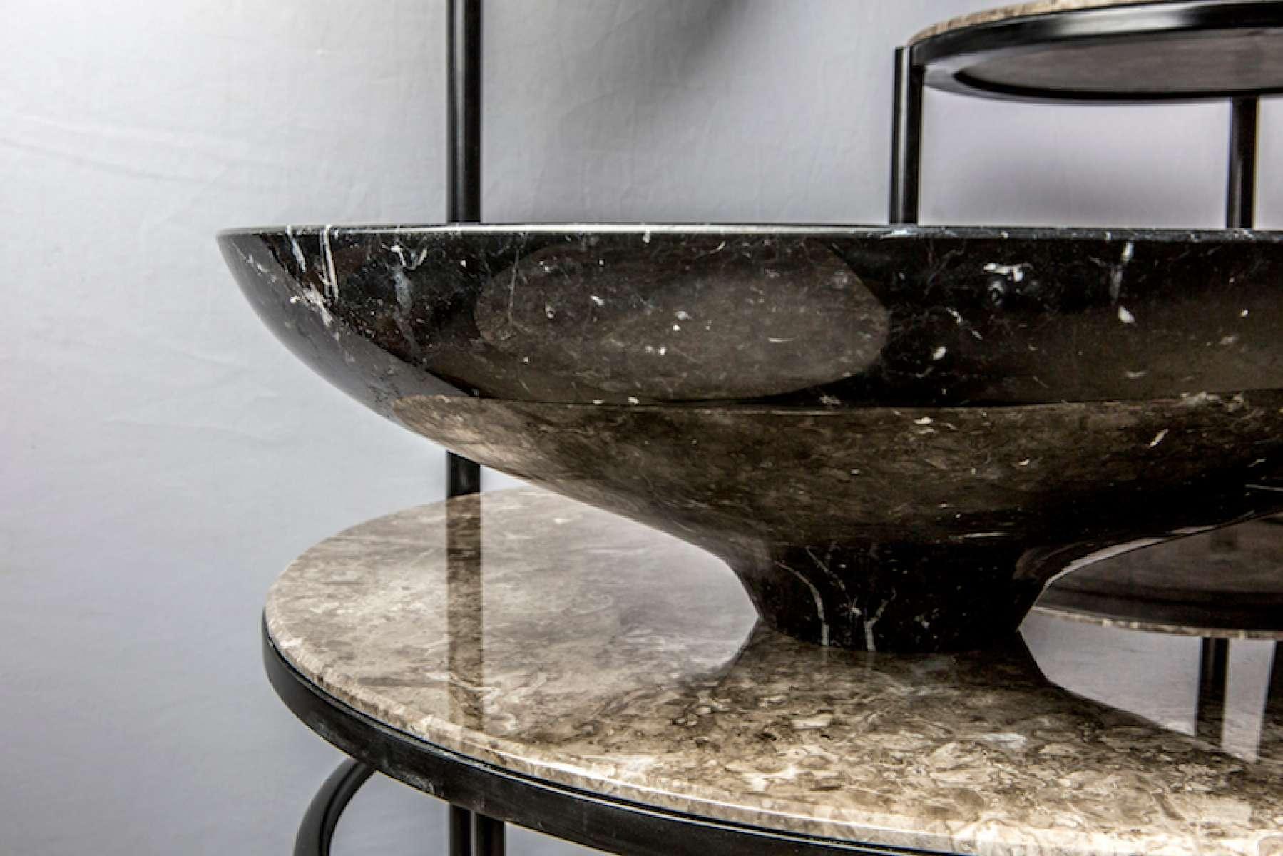 Studio Marco Piva – Product design – 311