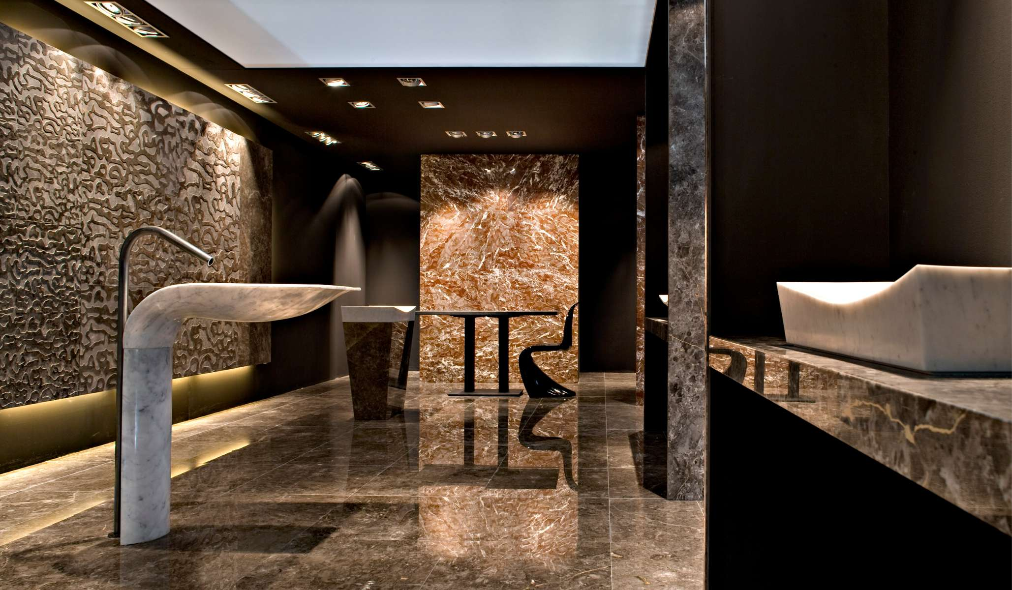 Studio Marco Piva – Product design – 313