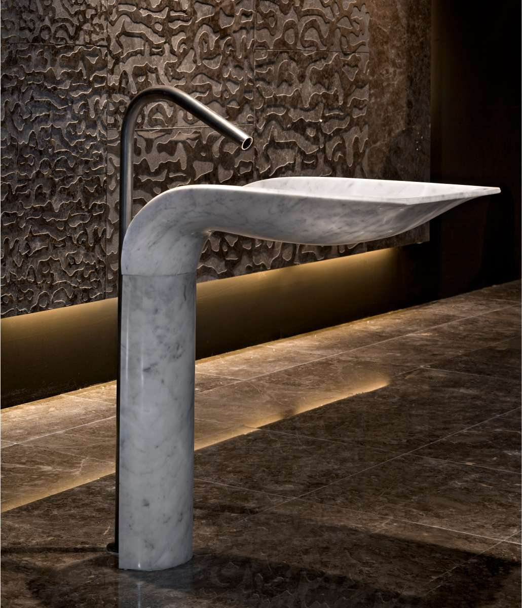 Studio Marco Piva – Product design – 314