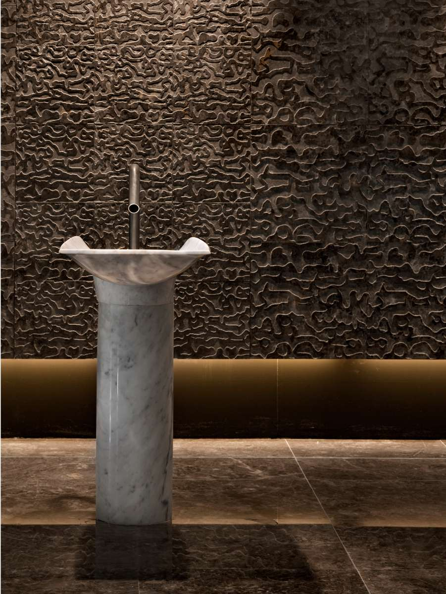 Studio Marco Piva – Product design – 315