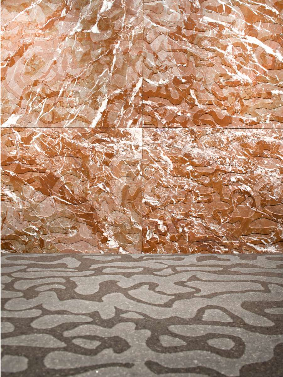 Studio Marco Piva – Product design – 317