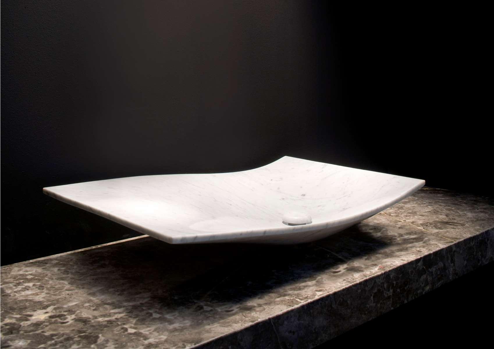 Studio Marco Piva – Product design – 319