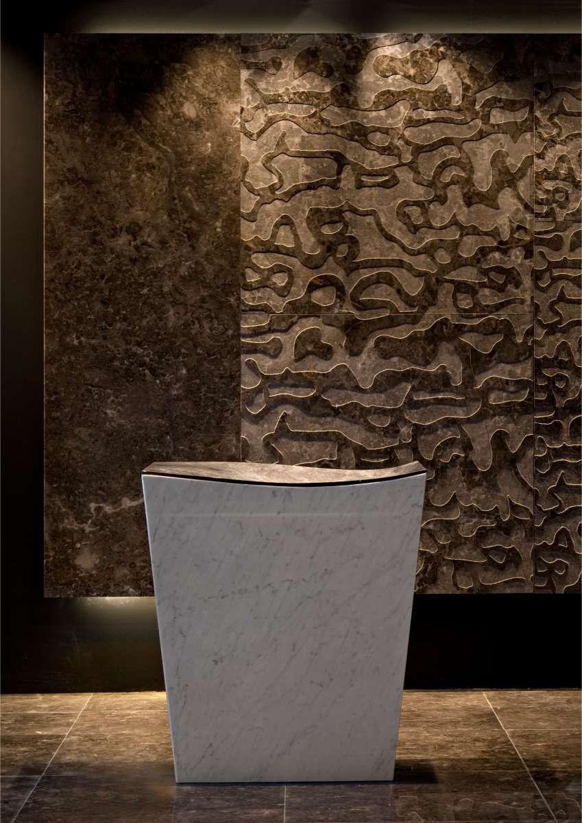 Studio Marco Piva – Product design – 320