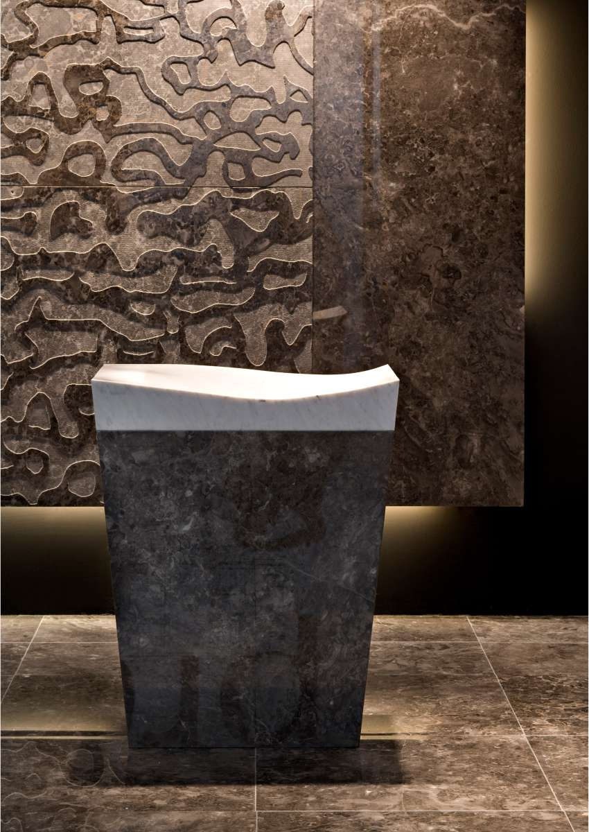 Studio Marco Piva – Product design – 321