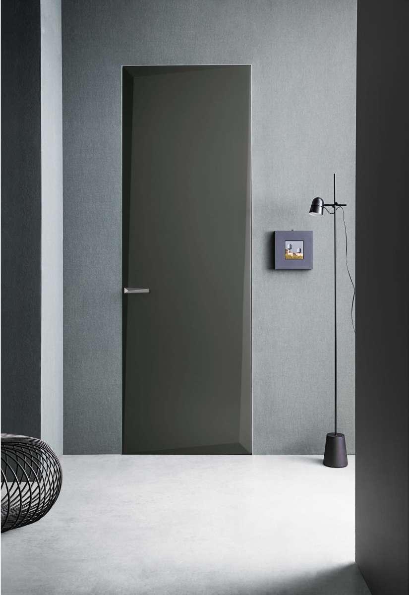Studio Marco Piva – Product design – 323