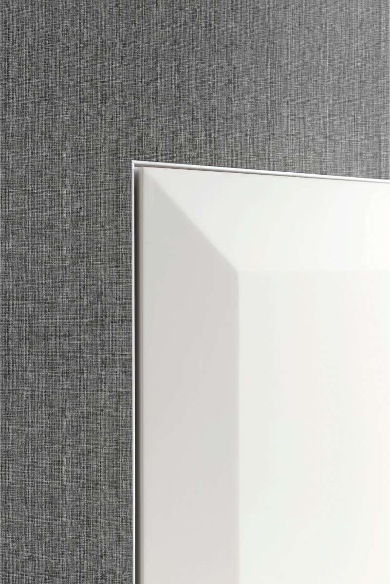 Studio Marco Piva – Product design – 324