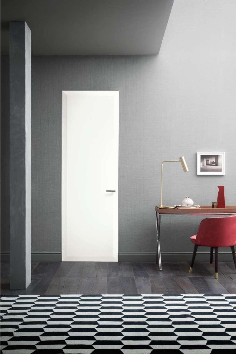 Studio Marco Piva – Product design – 325