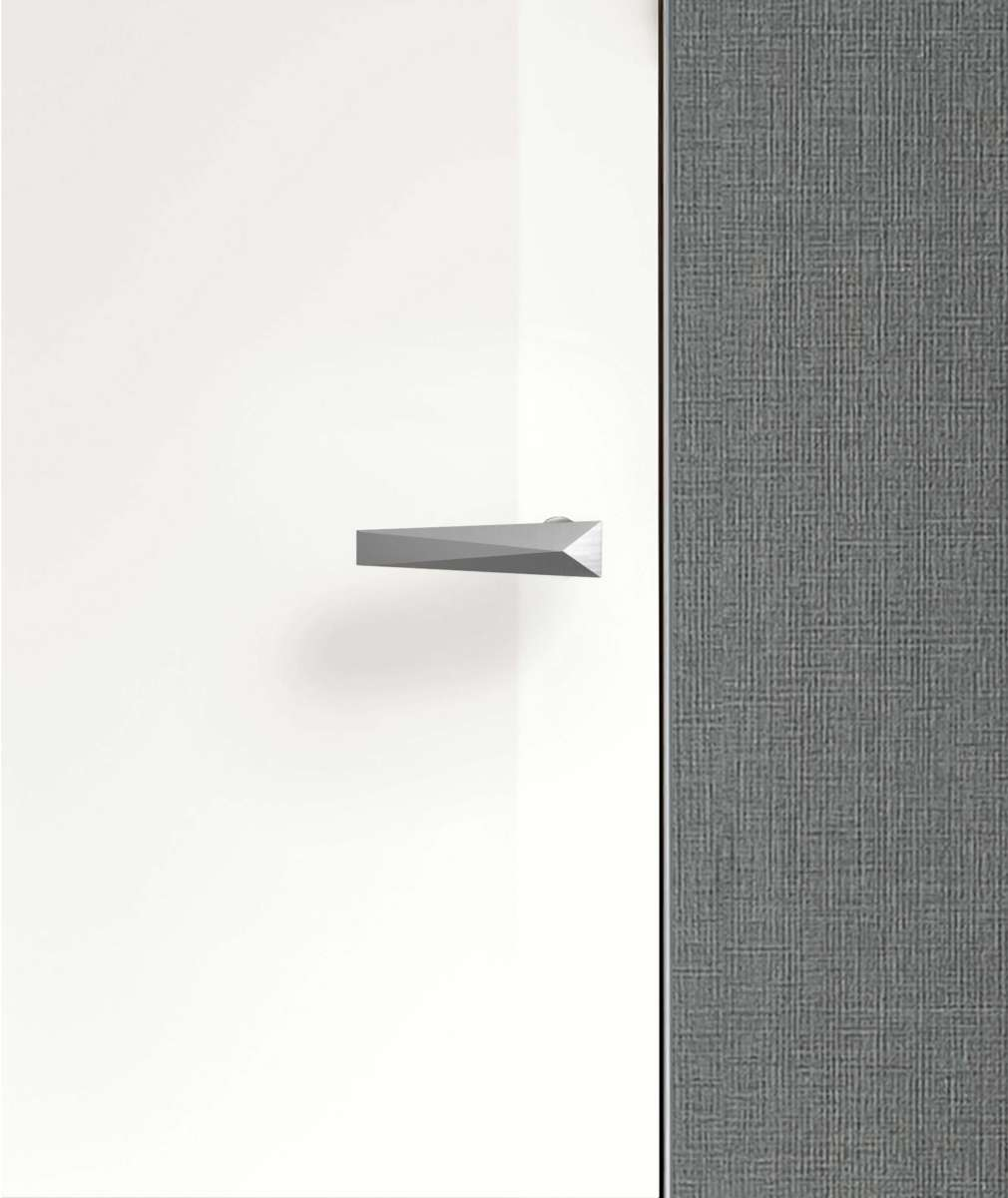 Studio Marco Piva – Product design – 327