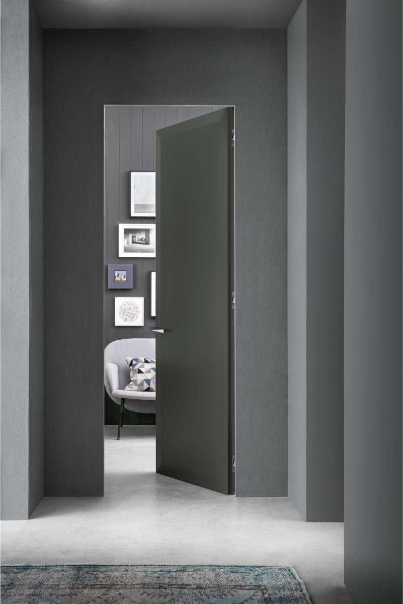 Studio Marco Piva – Product design – 328
